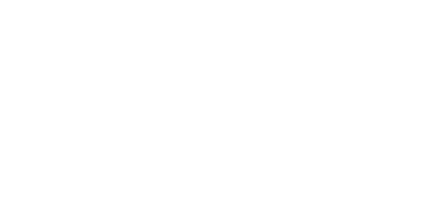 ILLUME MAKEUP + BROW STUDIO
