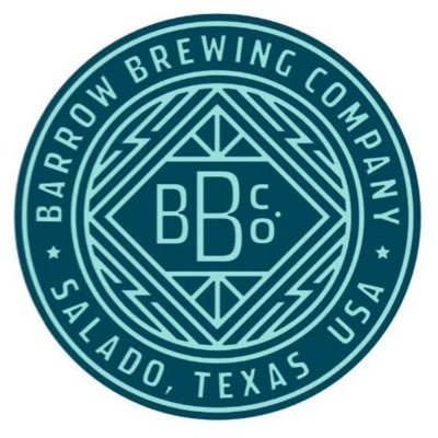 Barrow Brewery.jpg