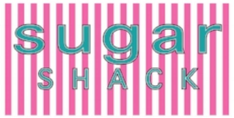 Sugar Shack.jpg