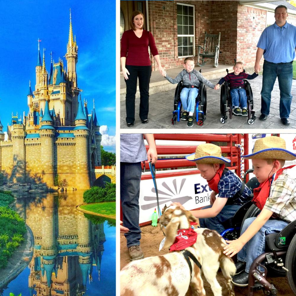 Copy of Copp Family Disney PDF.png