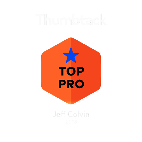 Top-Pro-Badge_NEW_Orange1_1.png