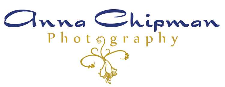Anna Chipman Photography