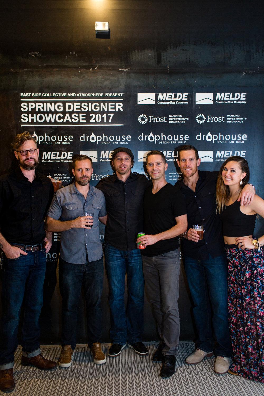 ESC Spring Designer Showcase 2017_028.jpg