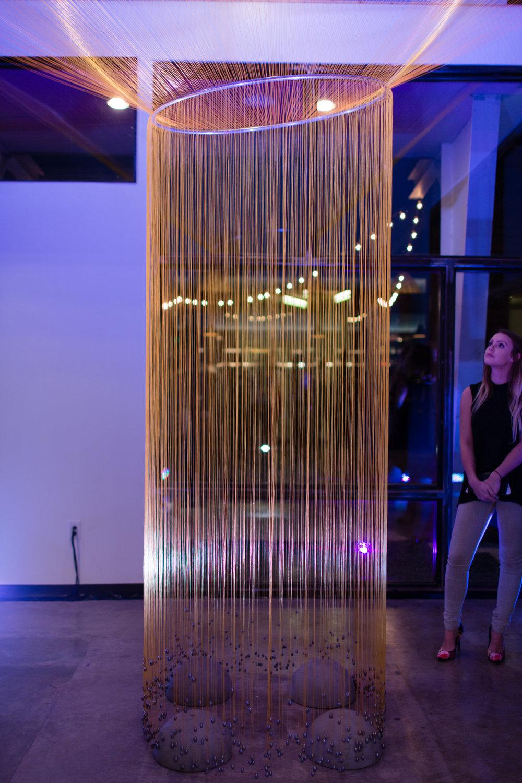 ESC Spring Designer Showcase 2017_art 029.jpg