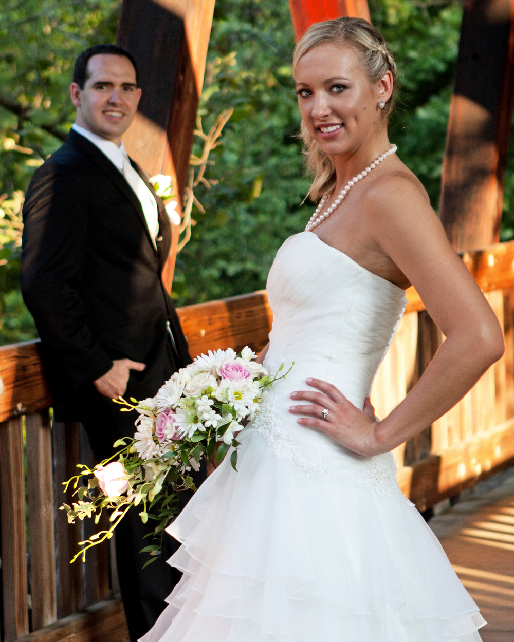 Jenna and Ryan 8x10-2.jpg