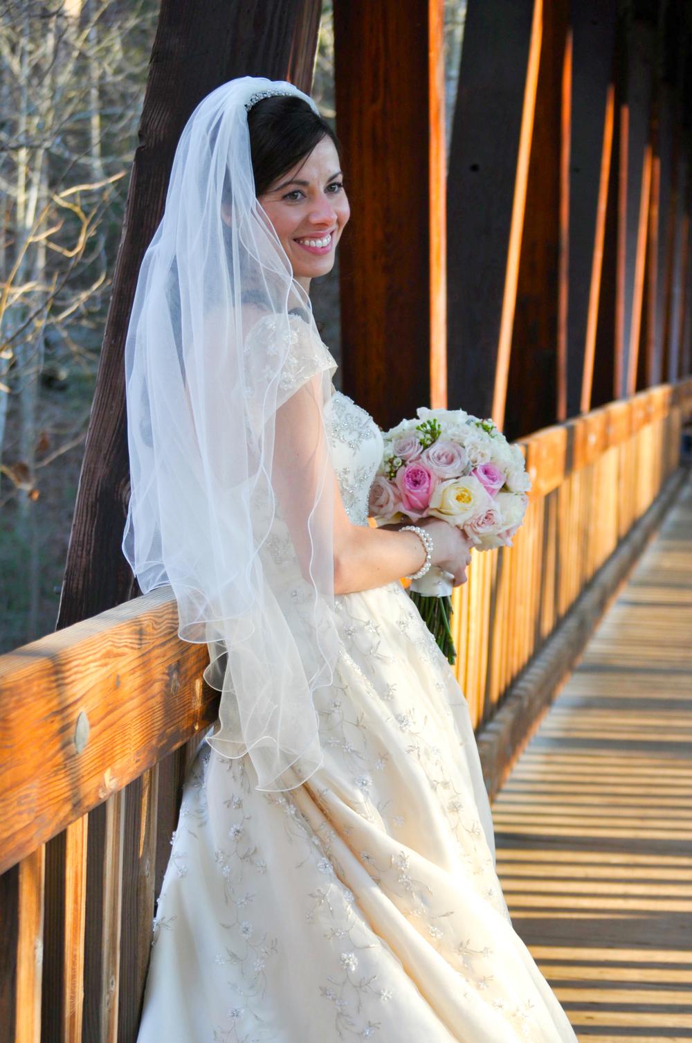 wedding_505-2-2.jpg