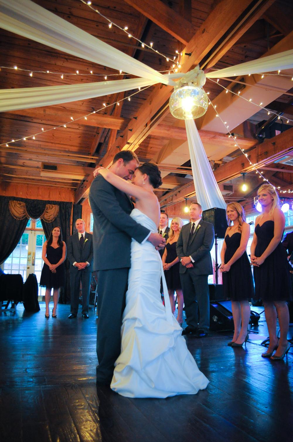 wedding_478.jpg