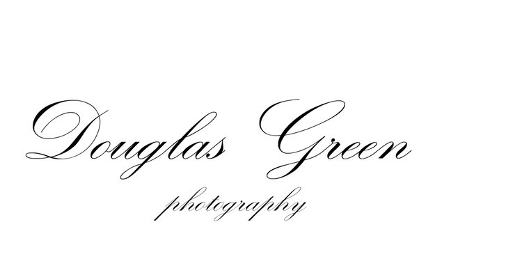 Douglas Green Photography