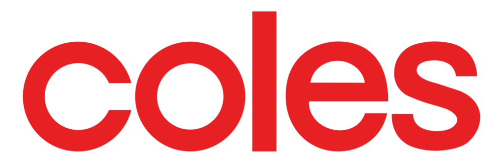 coles-logo.png