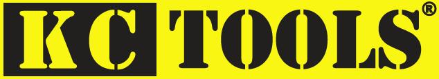 KC+Tools+Logo.png