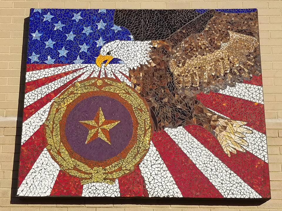 americanlegionmural.jpg