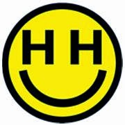 Happy_Hippie_Fundation_Logo