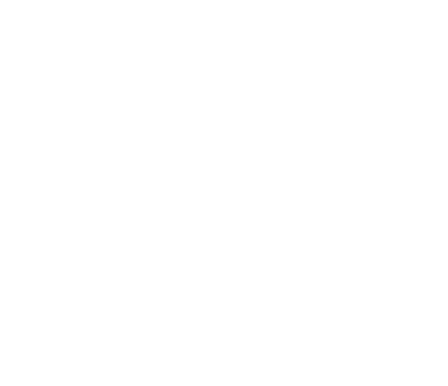 My Friend's Place 30th Anniversary Gala