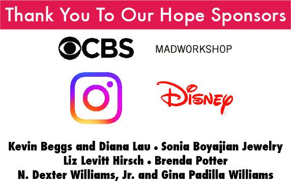 Hope Sponsors web.jpg