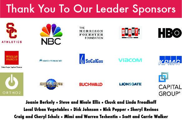 Leader Sponsors web.jpg