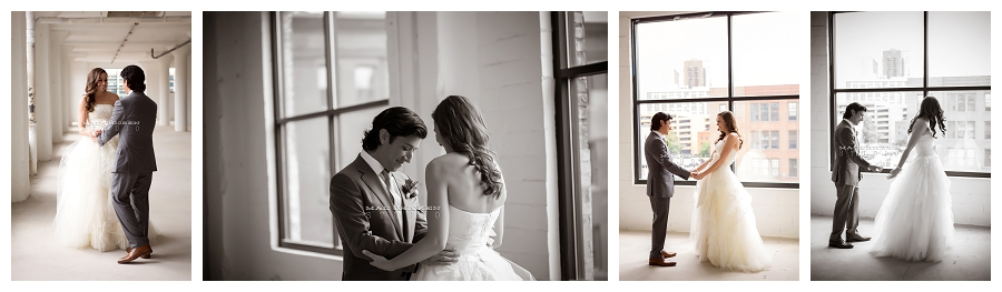 A Minneapolis Wedding at Aria | Mad Chicken Studio | Minneapolis Wedding Photography