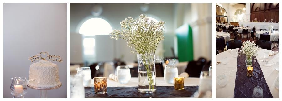 013 duluth wedding photographer mad chicken studio.jpg