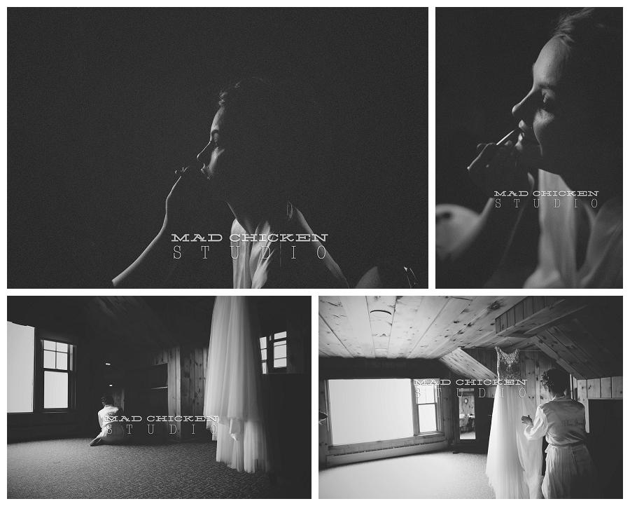 05 duluth wedding photographer mad chicken studio with maggie sottero gown at lutsen resort.jpg
