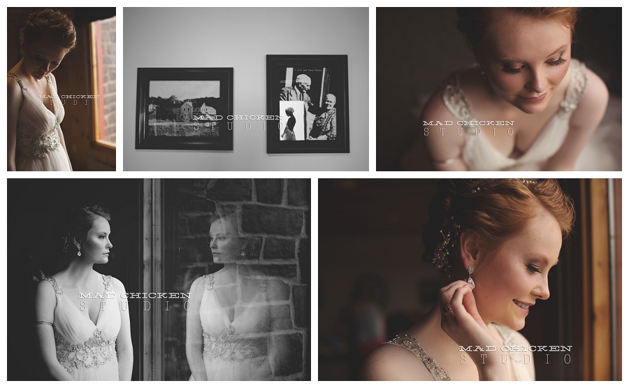 10 duluth wedding photographer mad chicken studio photographing bride at lutsen resort.jpg