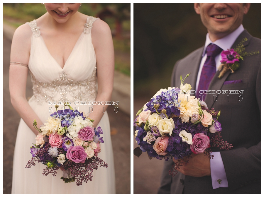 13 northland special events bouquet photographed by duluth wedding photographer mad chicken studio.jpg