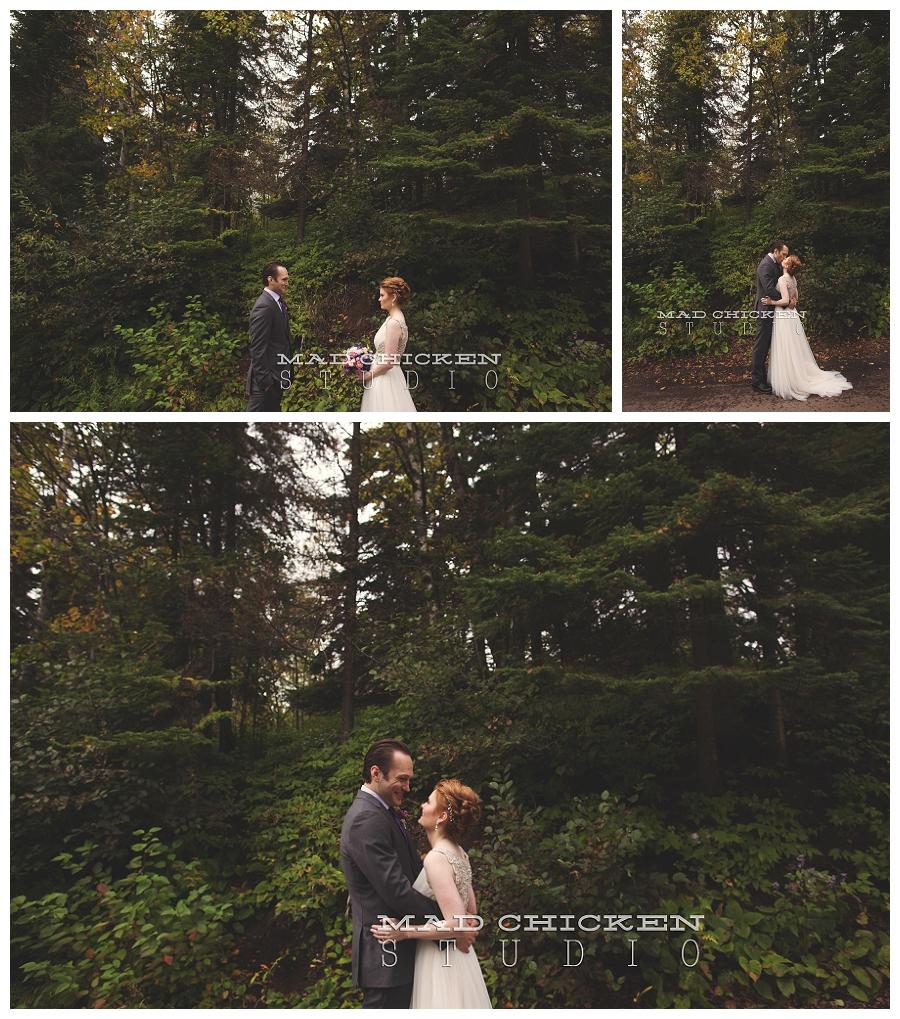 14 duluth wedding photographer mad chicken studio photographing dreamy wedding photos at lutsen resort.jpg