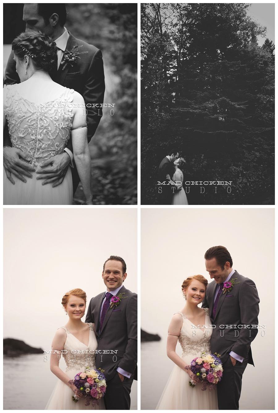16 duluth wedding photographer mad chicken studio in lutsen mn for wedding photography.jpg