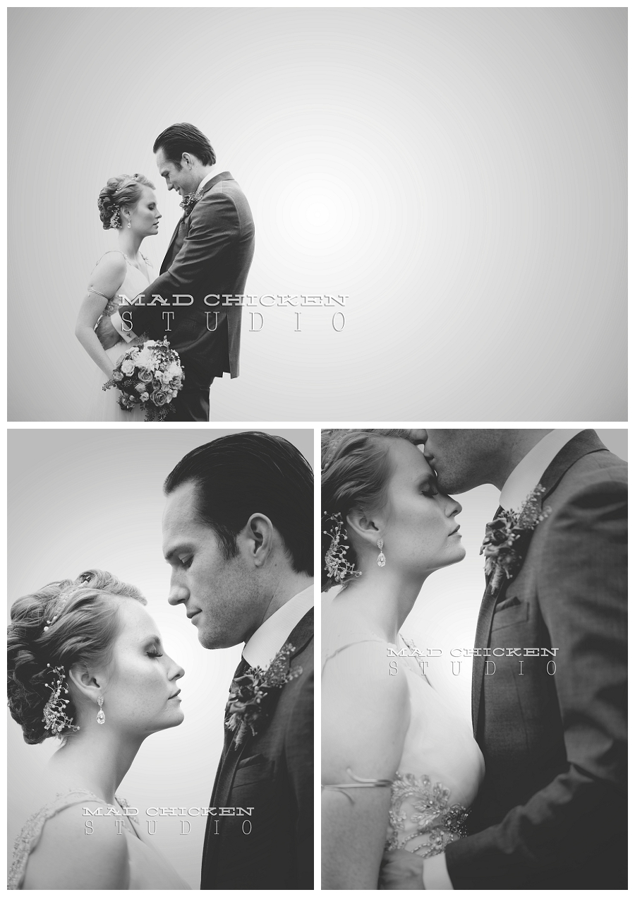 18 bride and groom at lutsen resort by md chicken studio.jpg