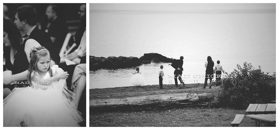 25 wedding at lutsen resort.jpg