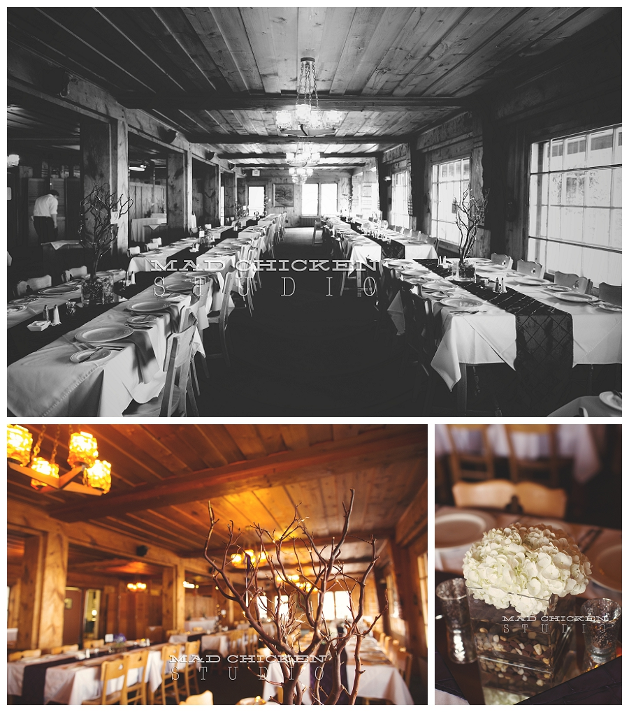26 duluth wedding photographer mad chicken studio photographing reception venue styled by northland special events.jpg