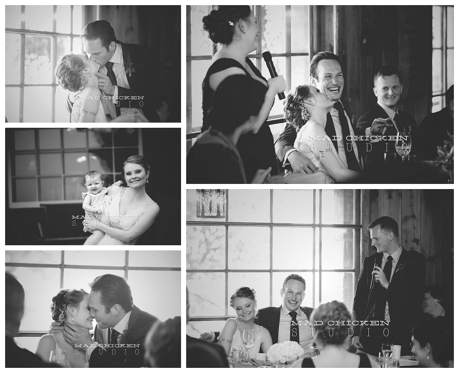 30 wedding speeches and toasts photographed by duluth wedding photographer mad chicken studio.jpg