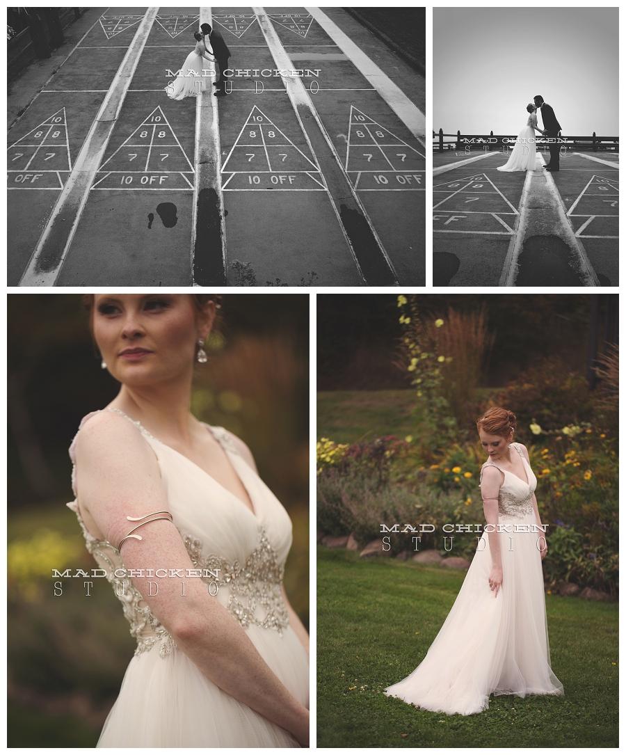 29 bridal portraits at lutsen resort photographed by duluth wedding photographer mad chicken studio.jpg