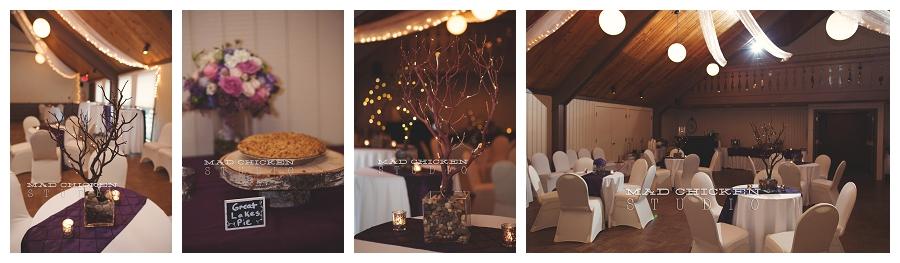 32 northland special events at lutsen resort.jpg