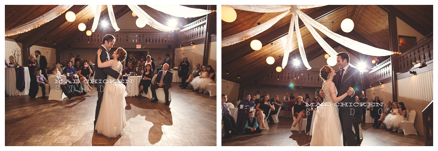 33 first dances at lutsen resort photographed by mad chicken studio.jpg