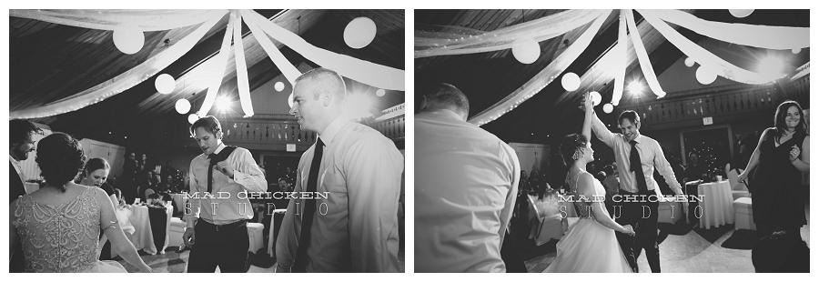 36 wedding reception at lutsen resort.jpg