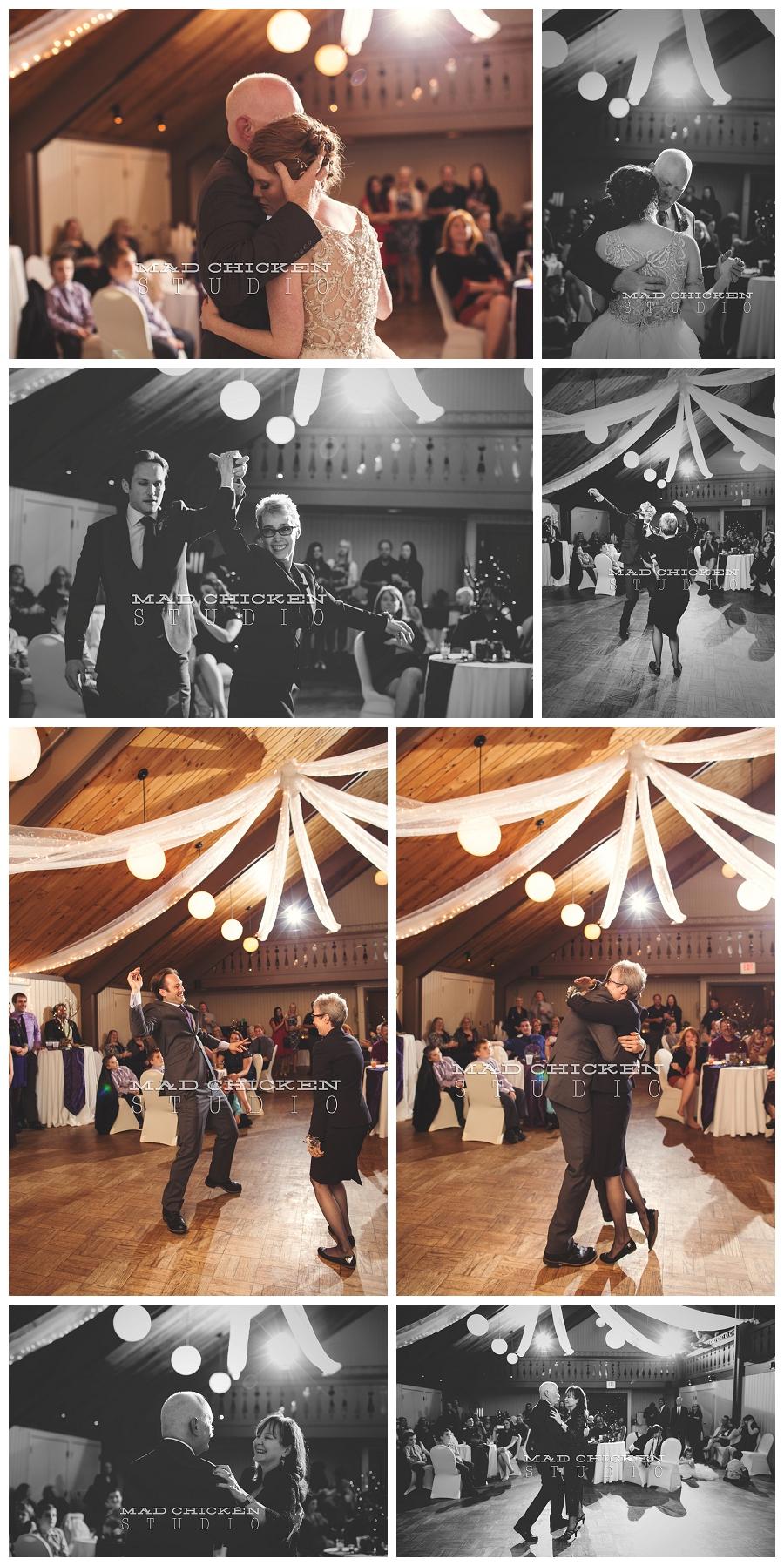 34 dancing photographed by mad chicken studio in lutsen mn.jpg