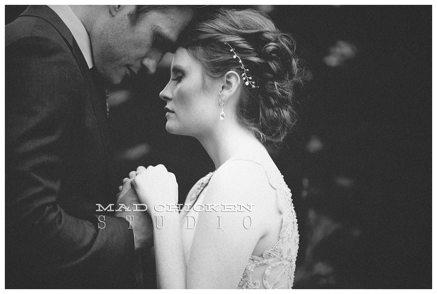 38 duluth wedding photographer mad chicken studio photography.jpg