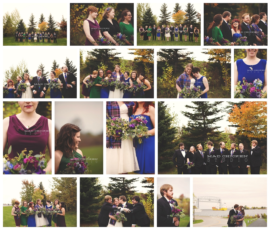 09 wedding party, bayfront park, angelas bella flora, mad chicken studio, jewel tone, mainstream for men.jpg