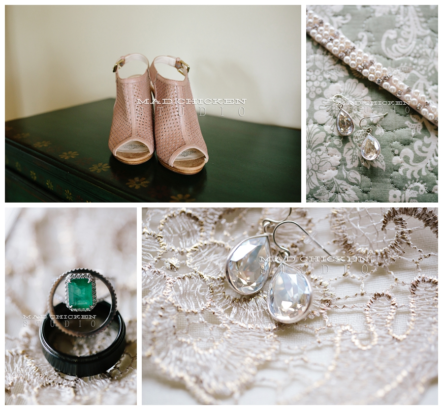 bluefin bay resort | the cove | tofte and lutsen, mn | duluth wedding photographer | mad chicken studio | jes hayes