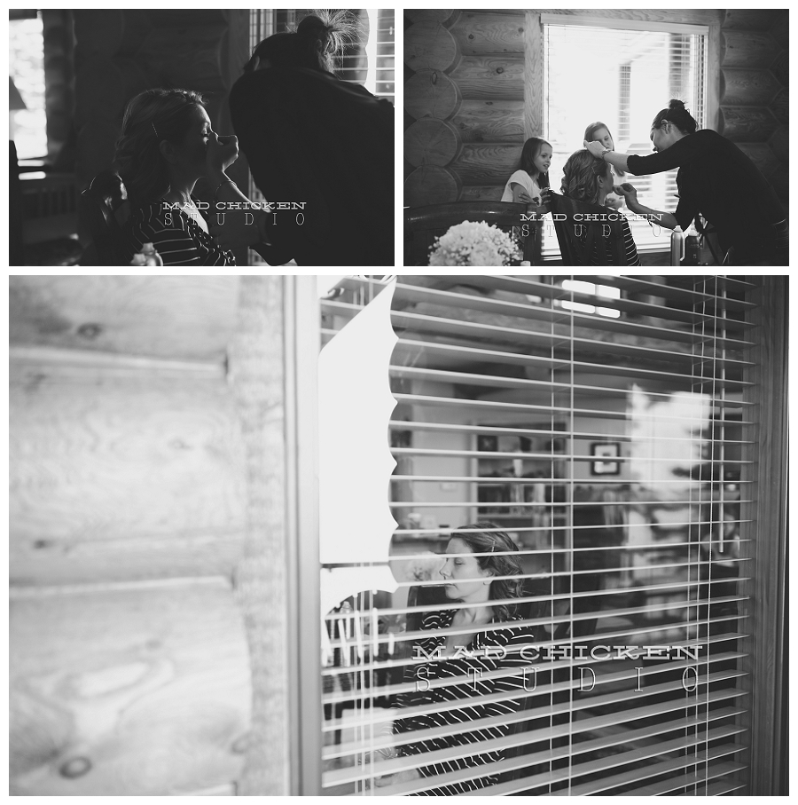 bluefin bay resort | the cove | tofte and lutsen, mn | duluth wedding photographer | mad chicken studio | jes hayes | language of hair
