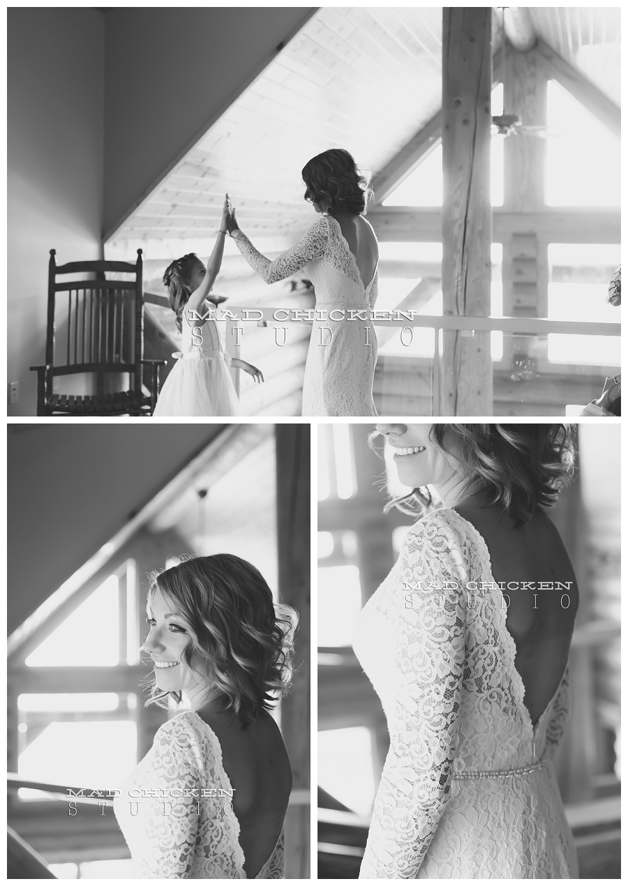 bluefin bay resort | the cove | tofte and lutsen, mn | duluth wedding photographer | mad chicken studio | jes hayes | nwl dresses