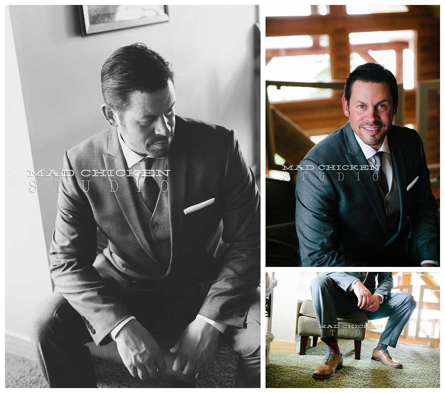 bluefin bay resort | the cove | tofte and lutsen, mn | duluth wedding photographer | mad chicken studio | jes hayes | calvin klein from men's wearhouse