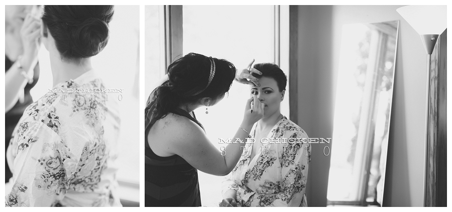 duluth wedding photographer | minneapolis, mn | jes hayes with mad chicken studio