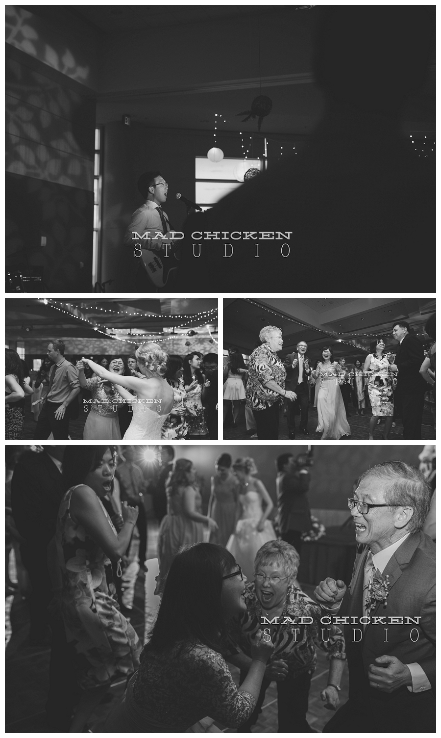 duluth wedding photographer | mad chicken studio | Darrick wedding reception at the Harborside Ballroom DECC | Bella Flora | Northland Special Events