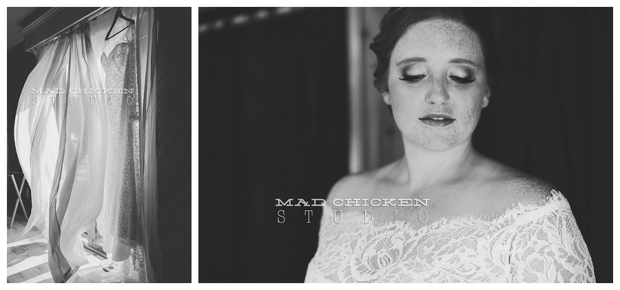 Bella Rose Bridal | Derick Cich Makeup | Simply Gypsy Events | Brule River Wedding and Event Center | Duluth Wedding Photographer, Mad Chicken Studio
