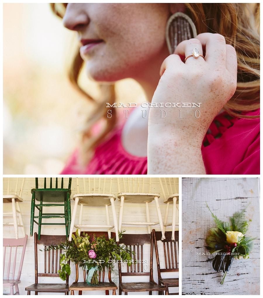 Saffron and Grey | Britta Lynn Design | Simply Gypsy Events | Brule River Wedding and Event Center | Duluth Wedding Photographer, Mad Chicken Studio