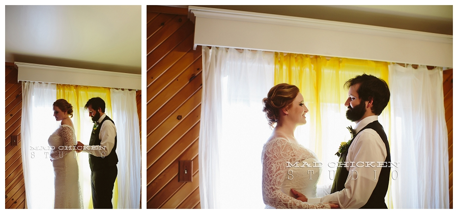 Bella Rose Bridal | Simply Gypsy Events | Brule River Wedding and Event Center | Duluth Wedding Photographer, Mad Chicken Studio