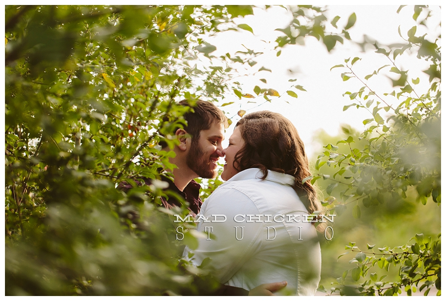 duluth wedding and engagement photographer | downtown duluth and lake superior | mad chicken studio photography