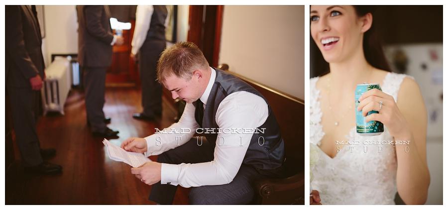Minneapolis wedding photographer | Mad Chicken Studio | Christian Lane Bridal