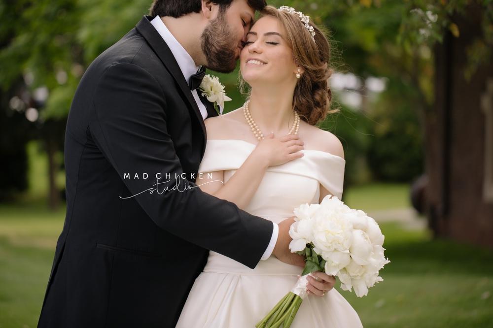 nicholas and kharissa wedding 1.jpg
