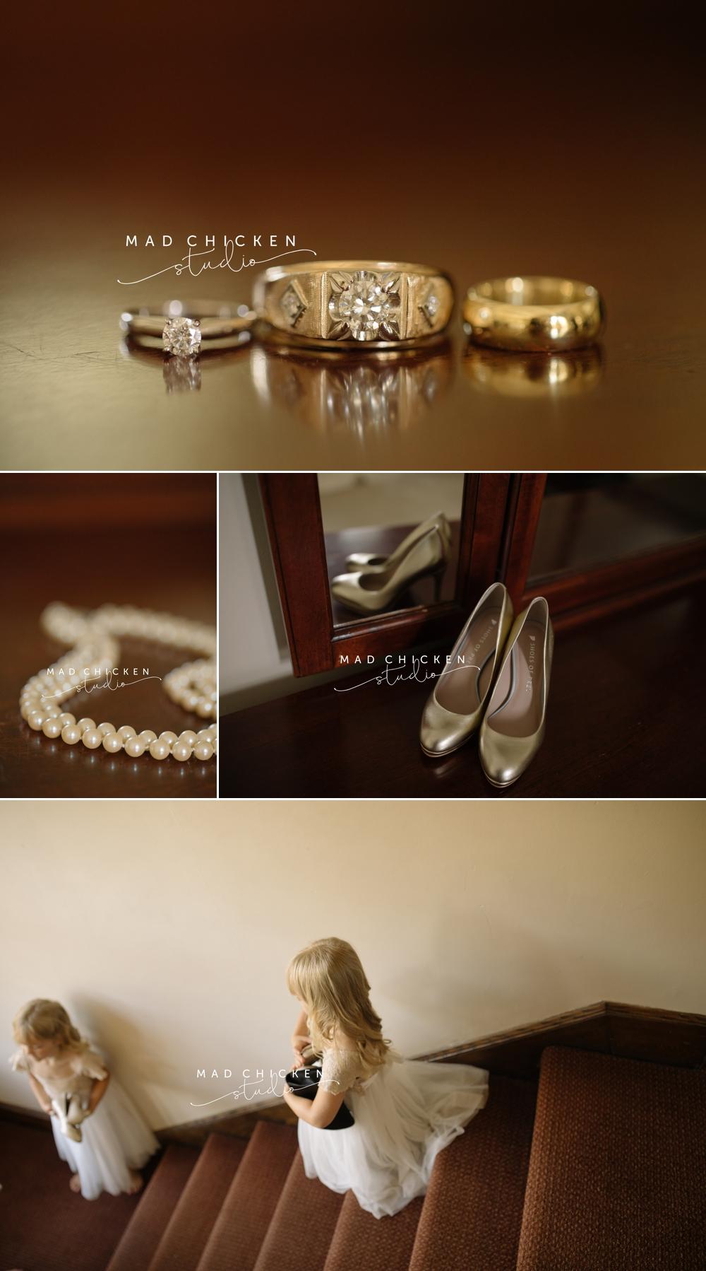 nicholas and kharissa wedding 3.jpg